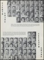1954 Yearbook