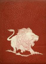 View Henderson High School 1949 Yearbook