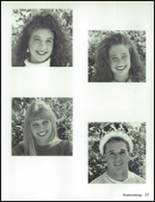 1992 Yearbook