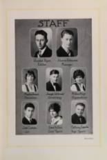 1926 Yearbook