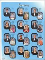2008 Yearbook