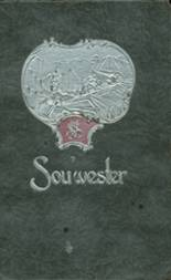 View Southwestern High School 1923 Yearbook