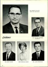 1966 Yearbook