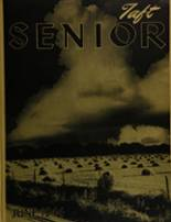 View William Howard Taft High School 410 1944 Yearbook