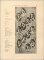 1919 Yearbook