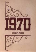 View Texline High School 1970 Yearbook