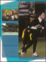 2009 Yearbook