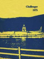 View Blue Ridge School 1975 Yearbook