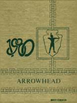 View Murray County High School 1980 Yearbook