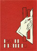 View Barstow High School 1963 Yearbook