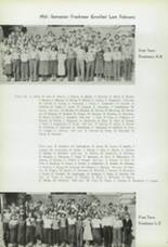 1936 Yearbook