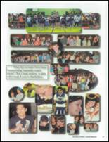 2005 Yearbook