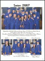 2007 Yearbook