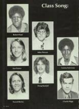 1978 Yearbook