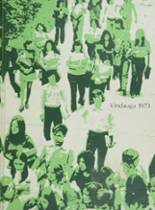 View Commack South High School 1973 Yearbook