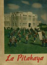 View Martin High School 1942 Yearbook