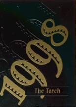 View George Westinghouse Vo-Tech High School 1998 Yearbook