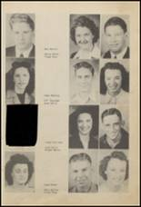 1948 Yearbook