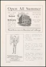 1915 Yearbook