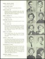 1955 Yearbook
