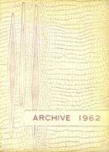 View Dunlap Community High School 1962 Yearbook