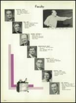 1953 Yearbook