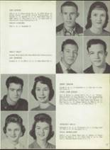 1959 Yearbook