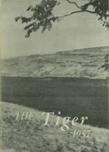 View Stanfield High School 1957 Yearbook