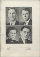1935 Yearbook