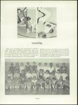 1974 Yearbook