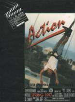 View Pace High School 1997 Yearbook