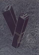 View Belle Fourche High School 1948 Yearbook