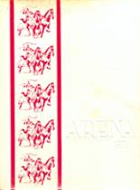 View Gladstone High School 1971 Yearbook