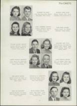 1942 Yearbook