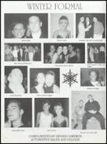 1998 Yearbook