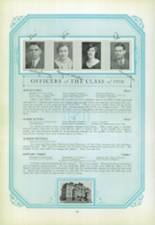 1930 Yearbook