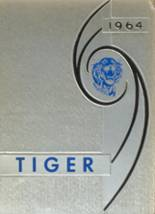 View Stanfield High School 1964 Yearbook