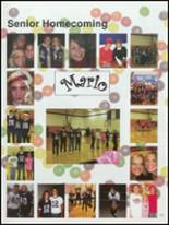 2011 Yearbook