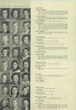 1939 Yearbook