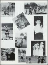 1996 Yearbook