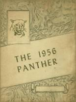 View Pikeville High School 1956 Yearbook