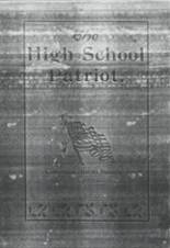 View Seymour High School 1902 Yearbook