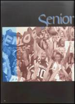 2010 Yearbook
