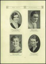 1933 Yearbook
