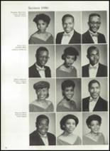 1986 Yearbook