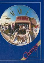 View Dundee-Crown High School 1987 Yearbook