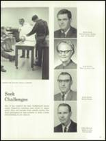 1968 Yearbook