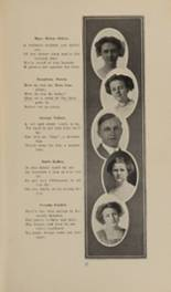 1911 Yearbook