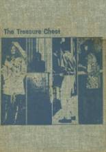 View Brazoswood High School 1971 Yearbook