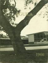 View Clayton Valley High School 1966 Yearbook